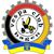 Vespa Club Hagen Logo