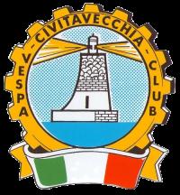 Logo assomotovespaclub