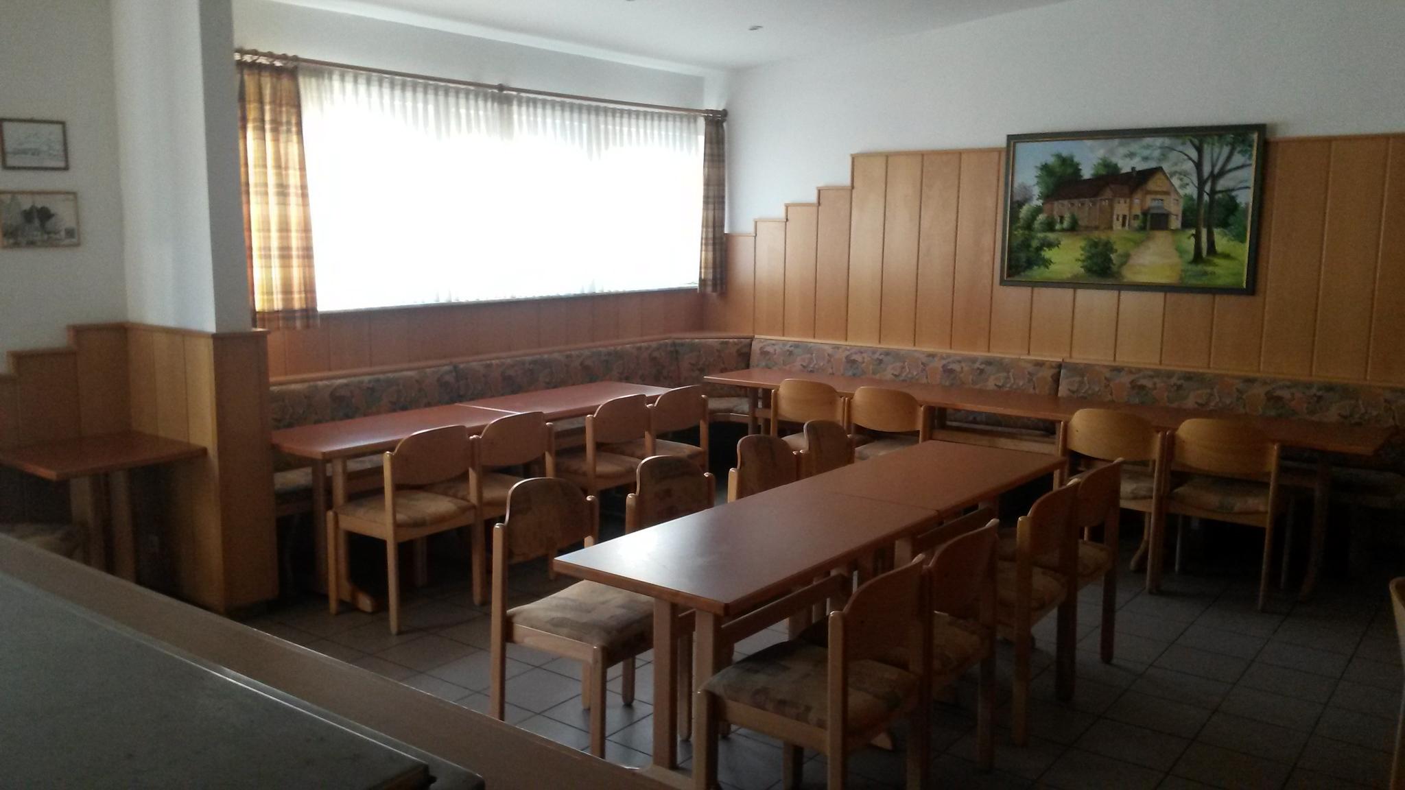 Vespa Life Vespa Club Hagen Clubhaus