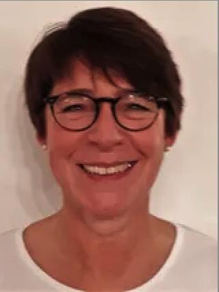 Sabine T.