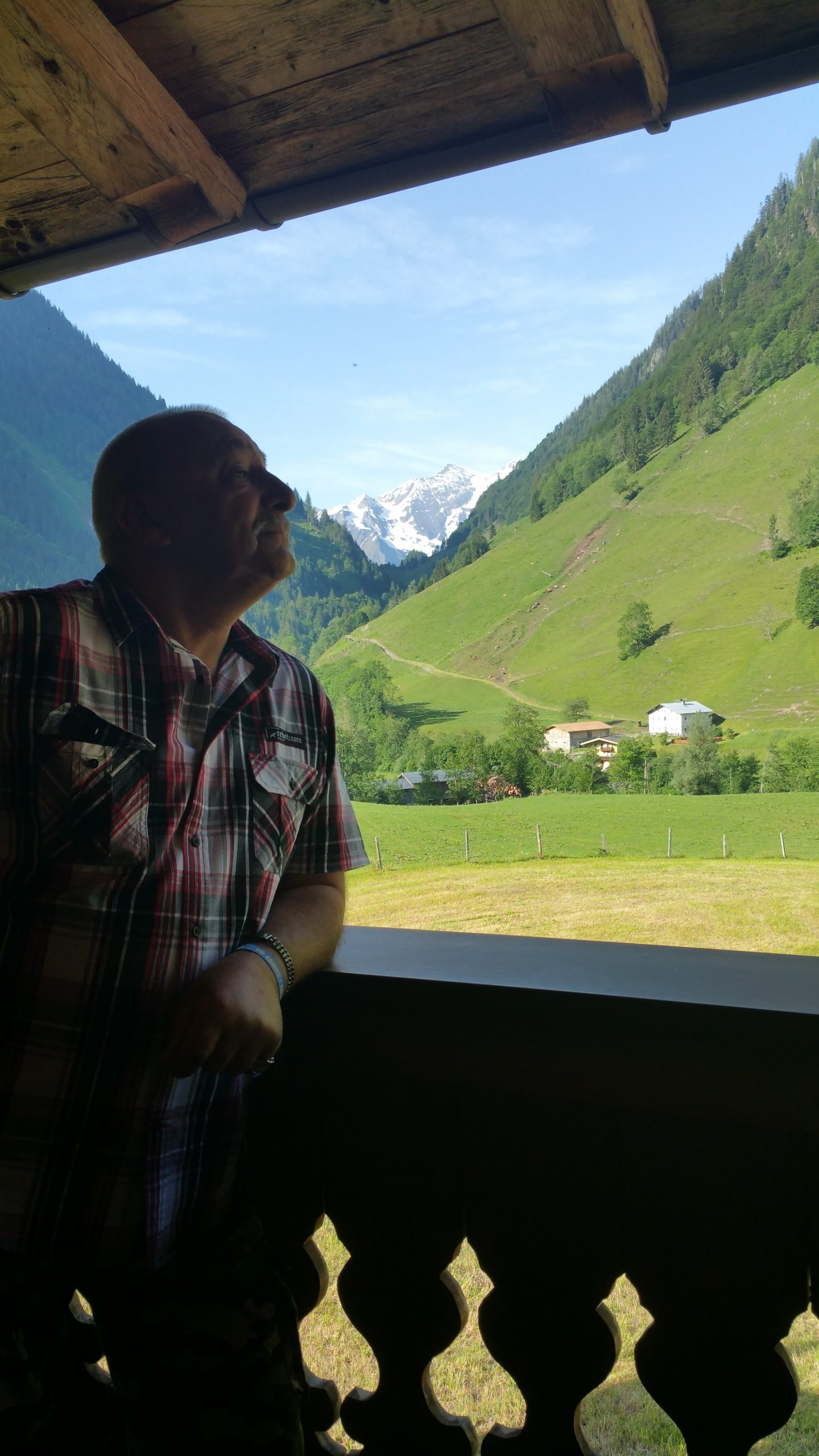 Zell am See 2019